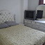 Furnished Apartments in cuenca ecuador